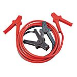 Productimage for Jumper cable 16mm² length 3m