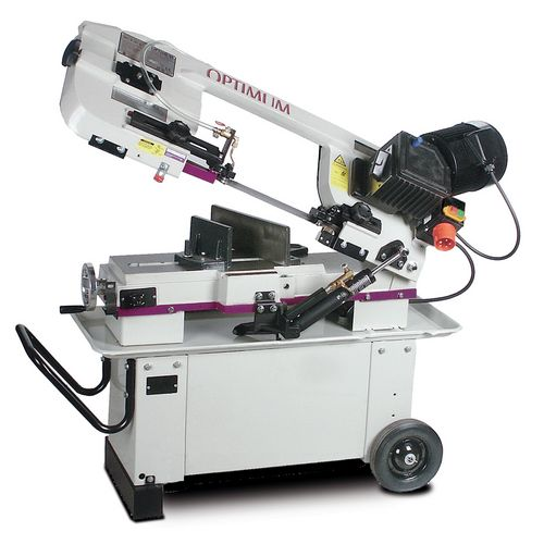 Productimage for OPTIsaw S 181G